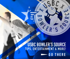 USBC Bowlers Source | Tips, Entertainment & More